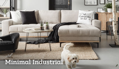 minimal-industrial-inspiracio