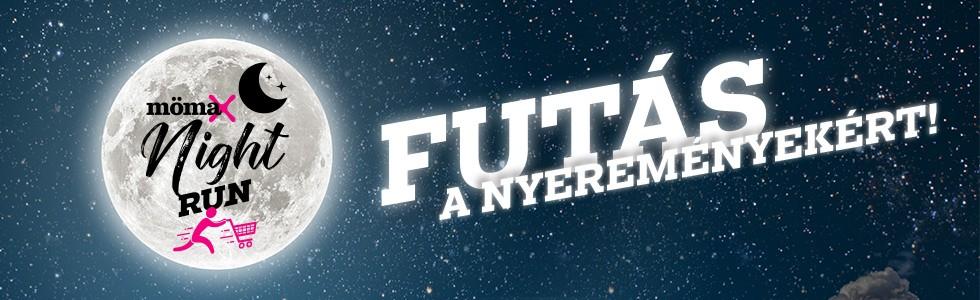 header-nightrun-futas