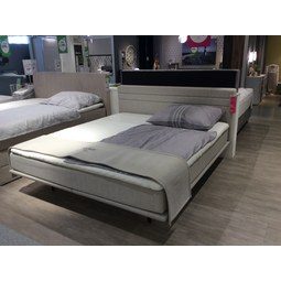 Boxspringbett MINIMUM