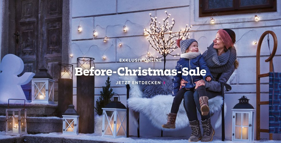 BB_christmas_sale