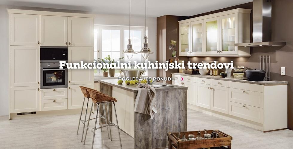 kuhinje_vhr07-9-a