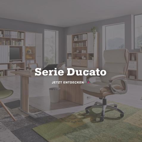 serie-ducato