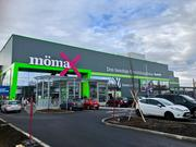 moemax-wien21-w8-2