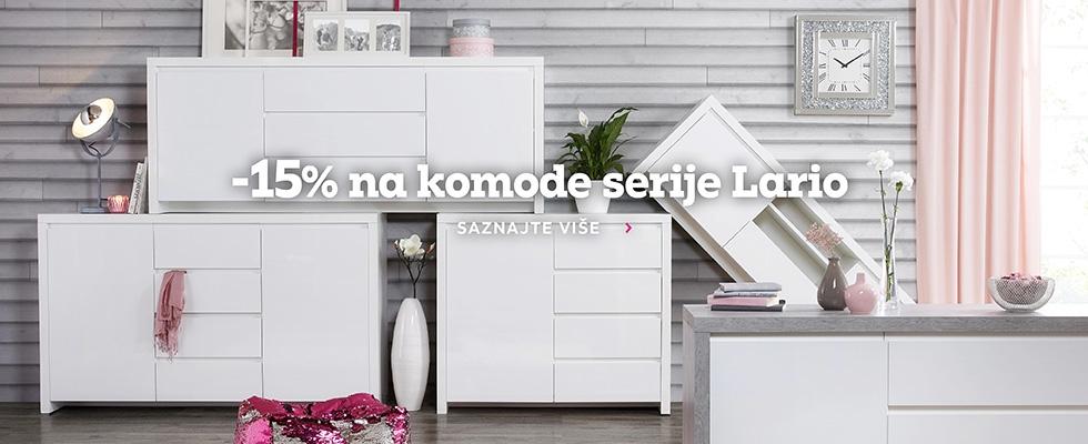 lario_15_lp