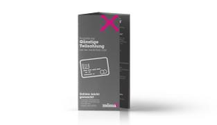 ratgeber credit-flex card