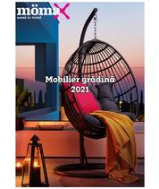 revistă grădină 2021 actualizată