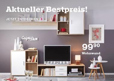 tt_0417_bestpreis_wohnwand