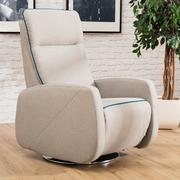 C1C2-tv-fotelek-kicsi