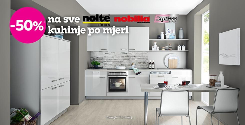 bb_kuhinje_50_11-9