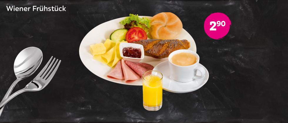 Speisekarte Restaurant Mömax