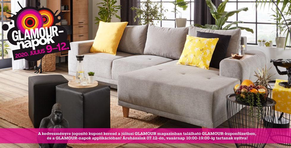 GLAMOUR-napok-moemax-2020-julius