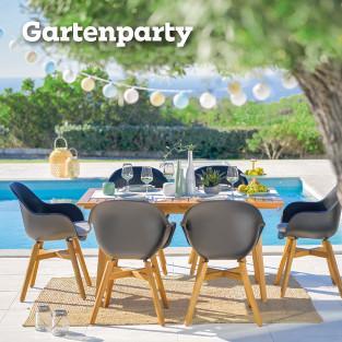 theme_0519_gartenparty