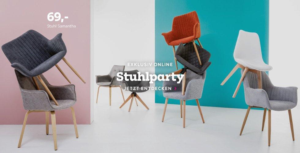 BB_stuhlparty_de
