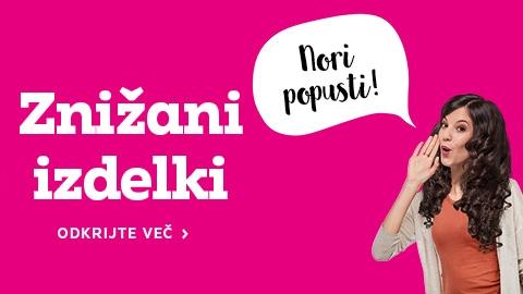 Mobilni_teaser_Znizani_izdelki_new