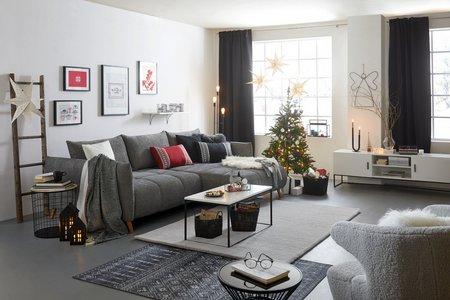 Ikea Leiterregal in 80999 München für € 12,00 zum Verkauf