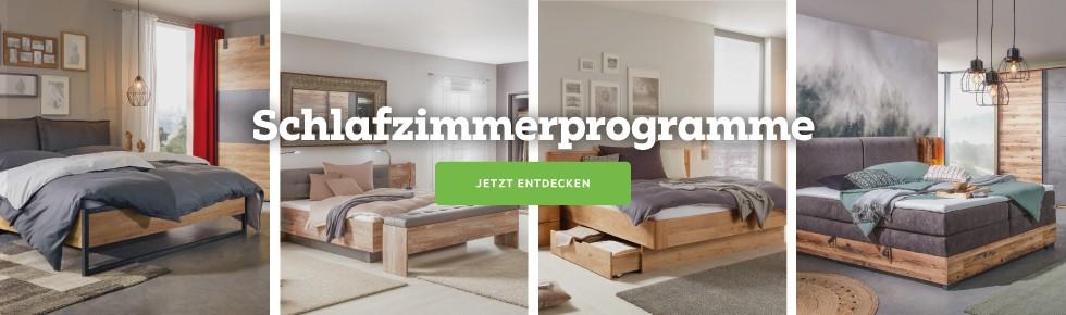 teaser_0220_schlafzimmerprogramme