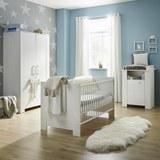 Babyzimmer Miri
