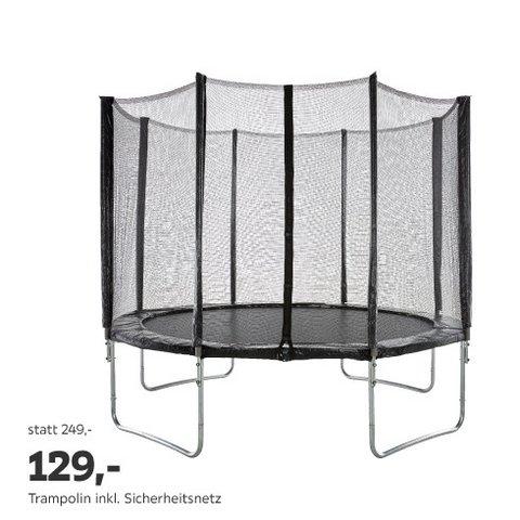 teaser-vorschau-trampolin