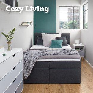 I-cozy-l