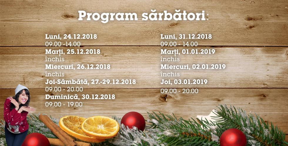 sbb_orar_craciun