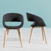 stühle-C17C2-armlehnenstühle