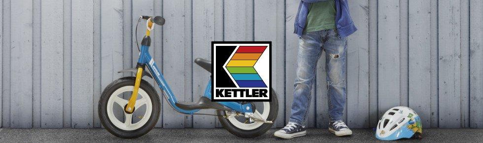 teaser-kettler