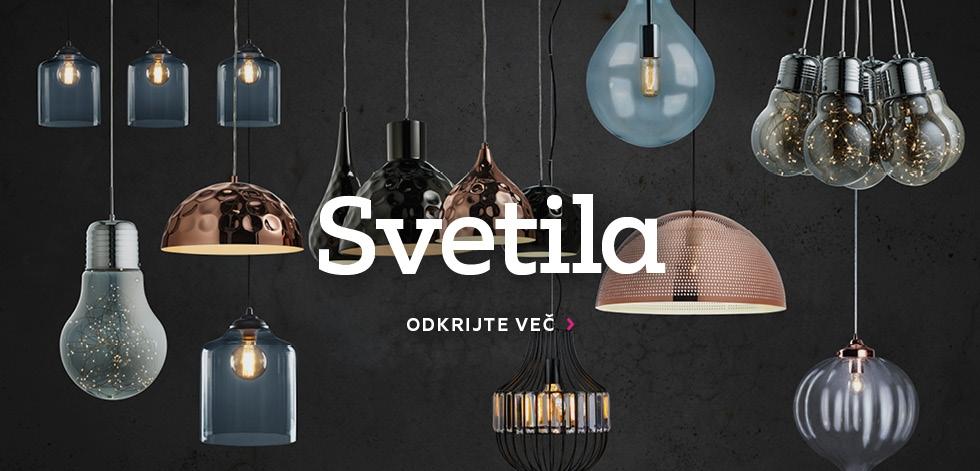 980x471_Vreca_VSI06-9-aSVETILA