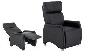 Fotel-PP-1118
