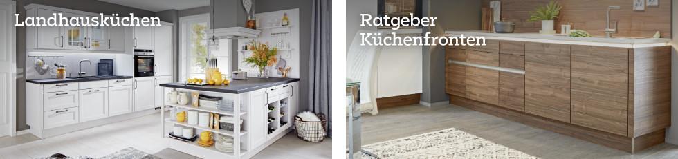 KUE033_Küchenformen