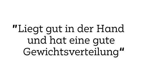 berndorf_bewertung1