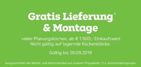 teaser_0819_gratislieferung_at