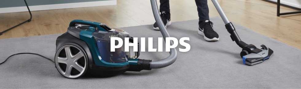 teaser-philips