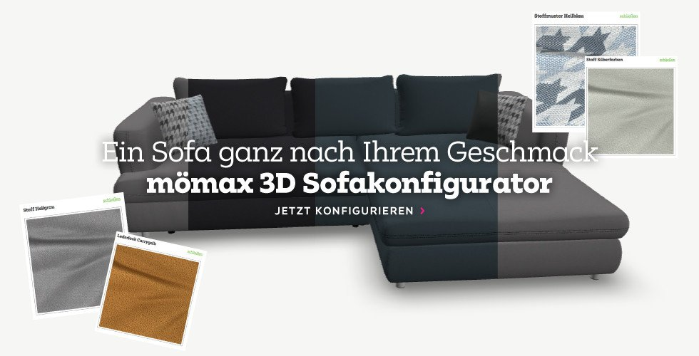 bb_0519_sofakonfigurator