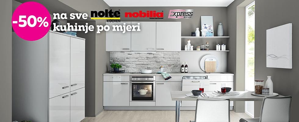 kuhinje_50_lp