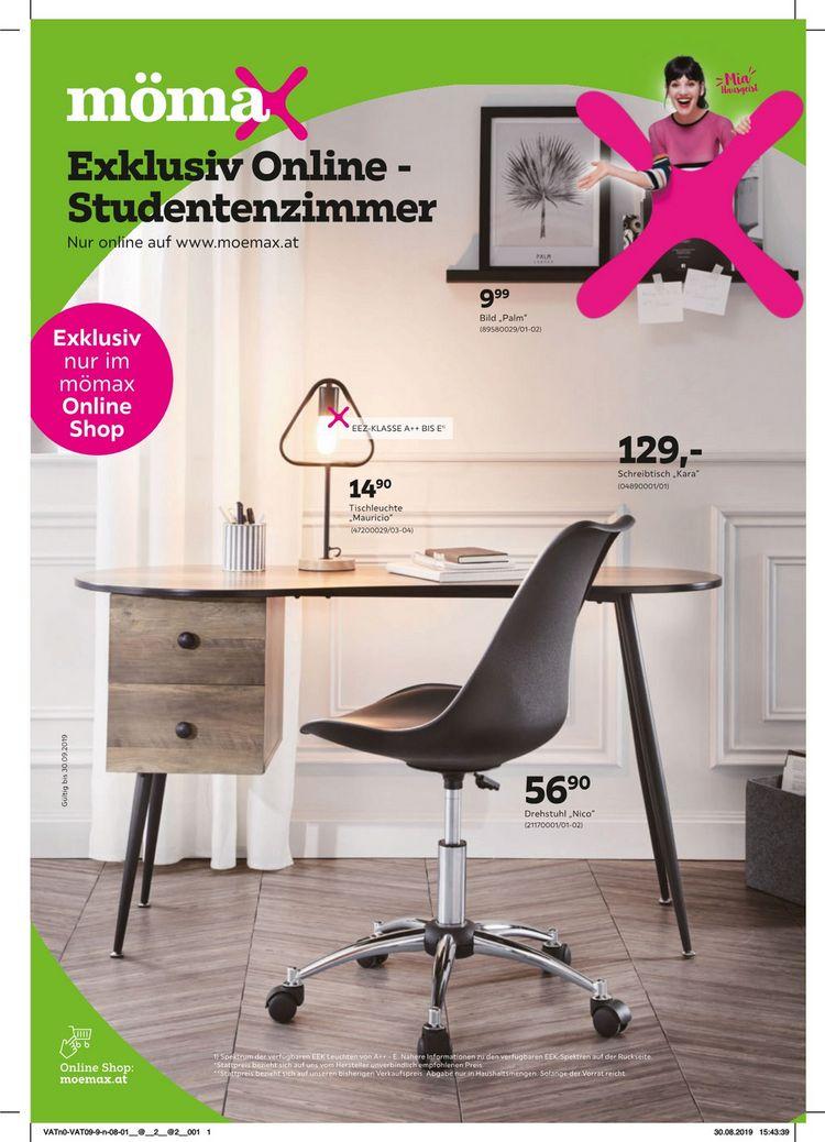Exklusiv Online - Studentenzimmer