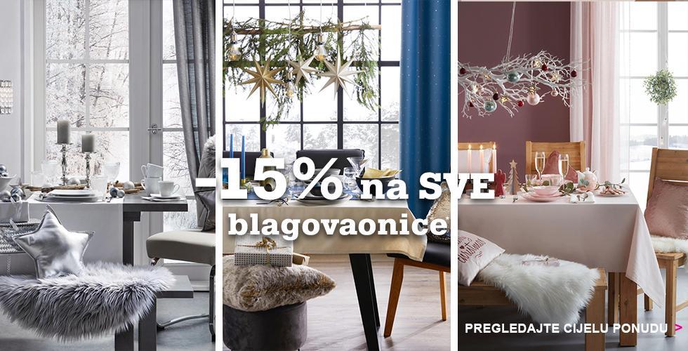 ss_blagovaonce_15_bozic.hr