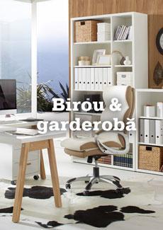categorie_principale_biou_garderoba