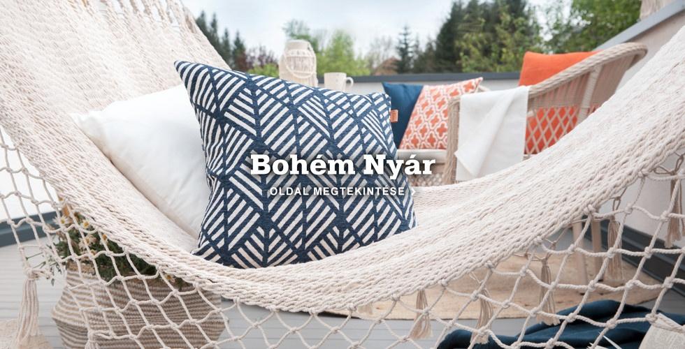 Boho-summer-nyar-temaoldal-moemax