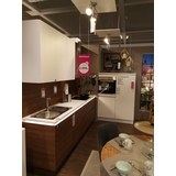 Manhattan/Artwood - Nolte Küchen