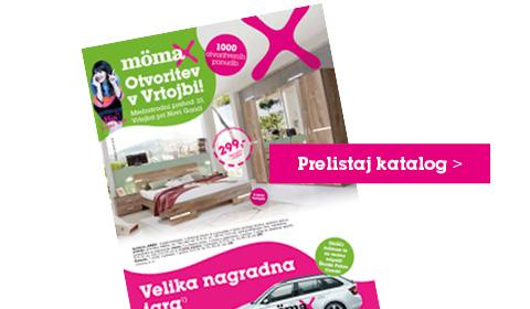 Katalog_po_otvoritvi_ver2
