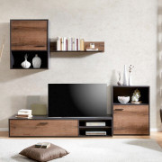 wohnw nde tv m bel jetzt entdecken m max. Black Bedroom Furniture Sets. Home Design Ideas