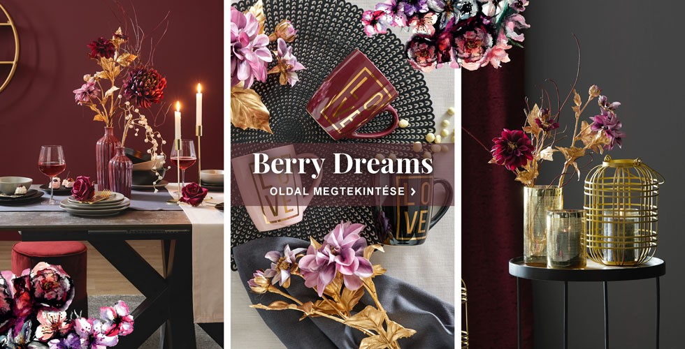 BerryDreams-tema-oldal-cta