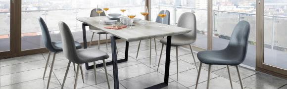st hle entdecken m max. Black Bedroom Furniture Sets. Home Design Ideas