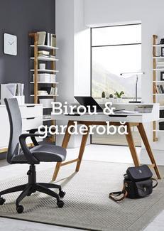 birou_kat