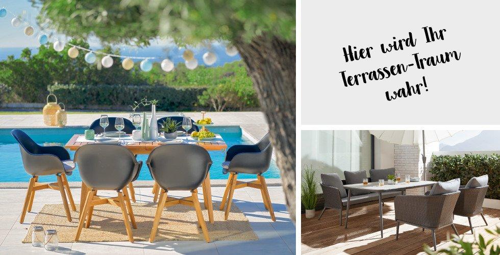 teaser_gartenmoebel_terrasse