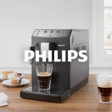 philips2