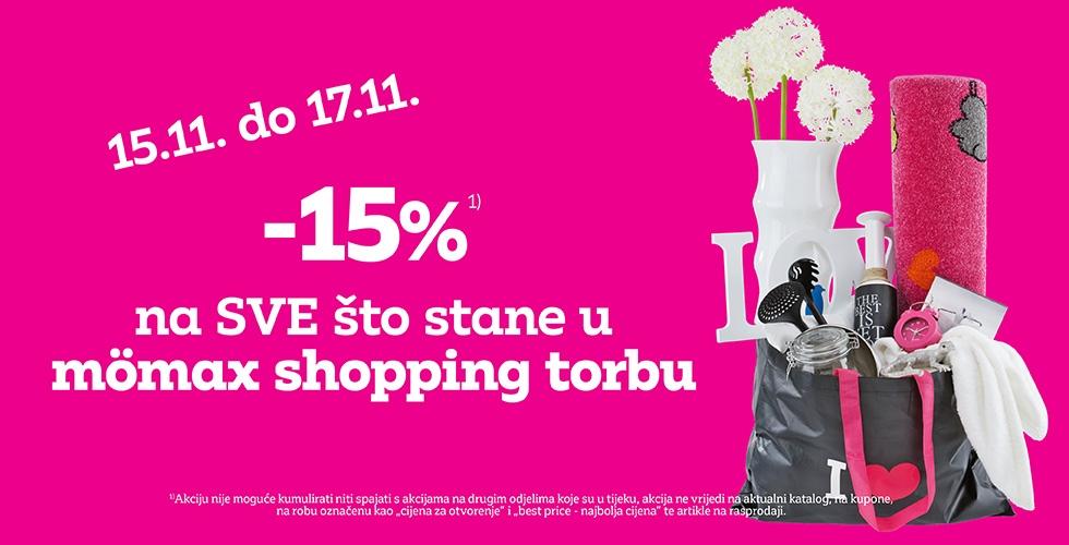 bb_shopping-bag_15-1711