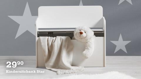 B-bank_star