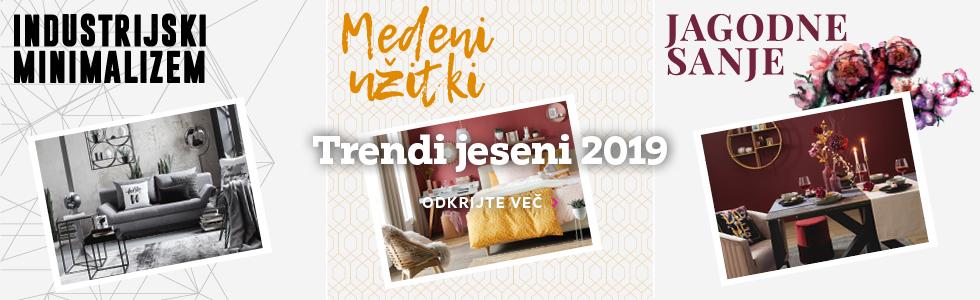 jesenski-trendi-2019-header-link