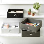 aufbewahrung k rbe online entdecken m max. Black Bedroom Furniture Sets. Home Design Ideas